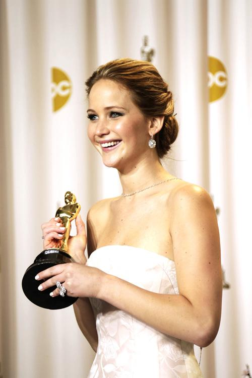 85th annual Academy Awards