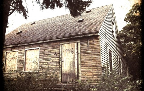 Review: Eminem's The Marshall Mathers LP 2