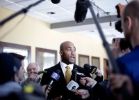021014_michael_sam_pressconf_as_207_2_t_w600_h475