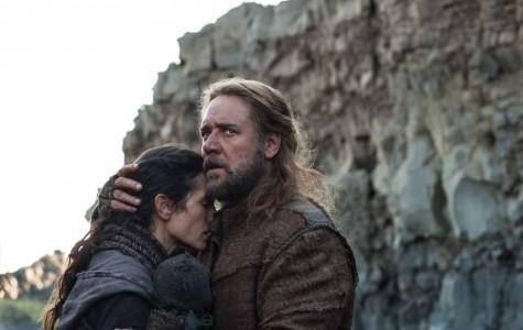 "Noah sparks worldwide debate making it one of this year's ""must-see"" films"
