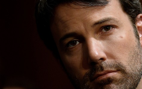 'Gone Girl' is disturbingly entertaining romantic- drama- gone- wrong (but oh so right)