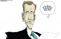 Brian Williams admittedly fabricated his 2003 story on the Iraq War