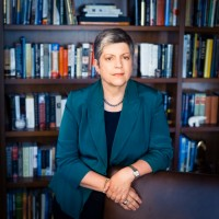 Janet_Napolitano-1
