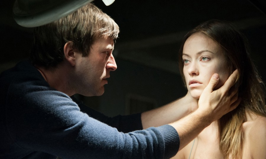 The Lazarus Effect movie review