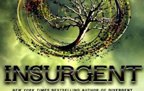 Insurgent move review