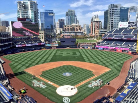 2016-san-diego-padres-opening-day-petco-park