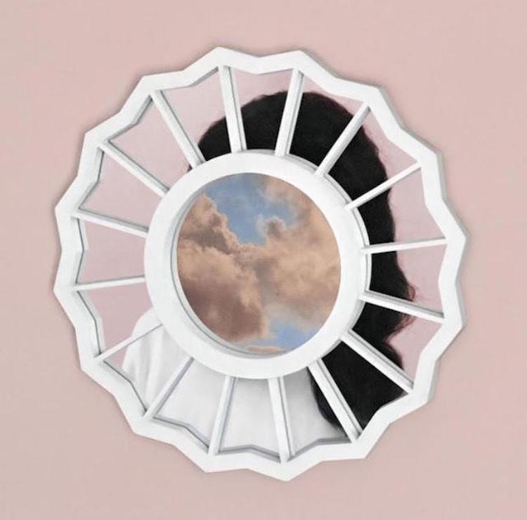 Album+art+for+The+Divine+Feminine+album+by+Mac+Miller+%28via+Instagram.com%2Flarryfisherman