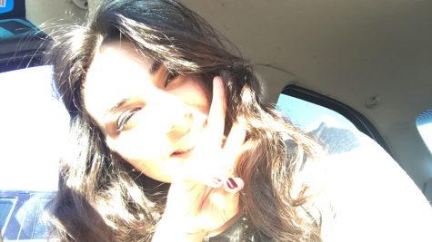 Photo of Jessica Clemons