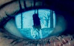 'Rings': Movie Review