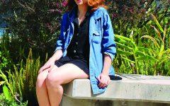 Vocalist Anaïs Rachel Lund talks all that jazz