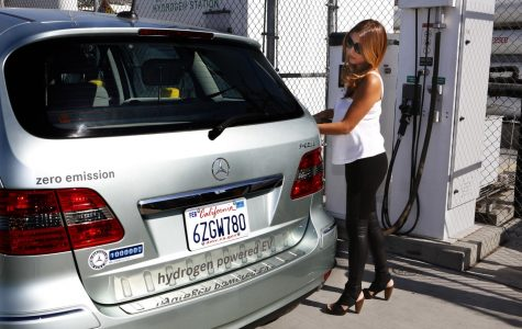 10-year, $52 billion gas tax coming to San Diego