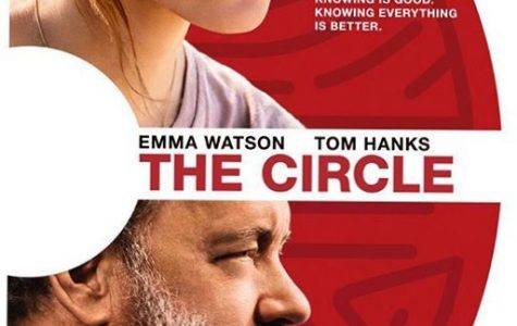 """""""The Circle"""" fails to leave lasting message for audience"""