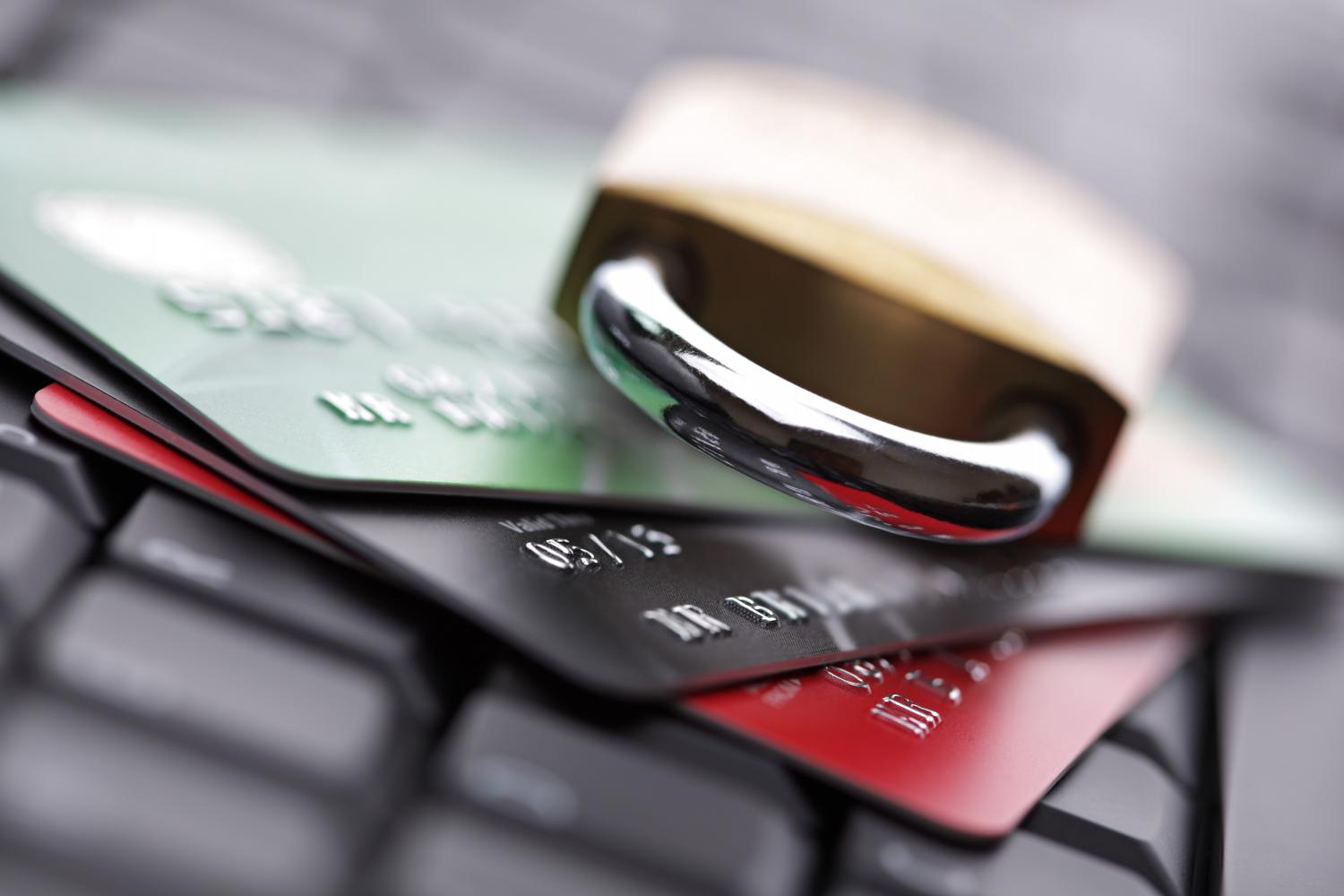 Consumer credit reporting agency Equifax said a breach of its computer systems had exposed the Social Security numbers and birthdates of up to 143 million U.S. consumers. (Dreamstime/TNS)