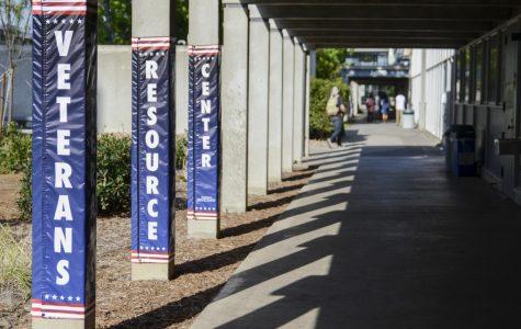 Mesa will honor veterans in week-long celebration