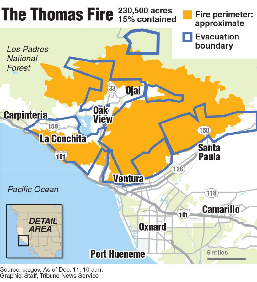 Locator+map+of+the+Thomas+Fire+boundary+in+Ventura%2C+CA.