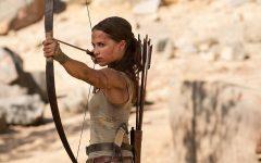 'Tomb Raider'- A necessary reboot?