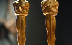 Oscars Winners Predicted