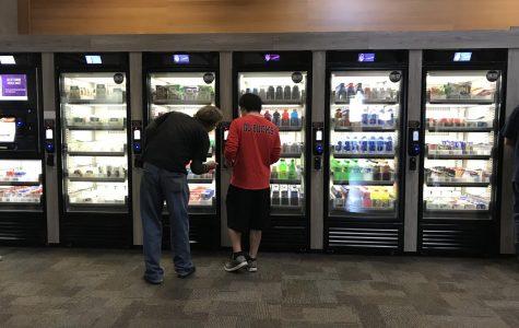 Smart market arrives at Mesa
