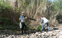 Mesa community rallies for 10th anniversary of Canyon Day cleanup