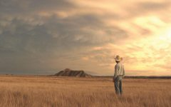 """""""The Rider"""" is a tale of cinematic poetry"""