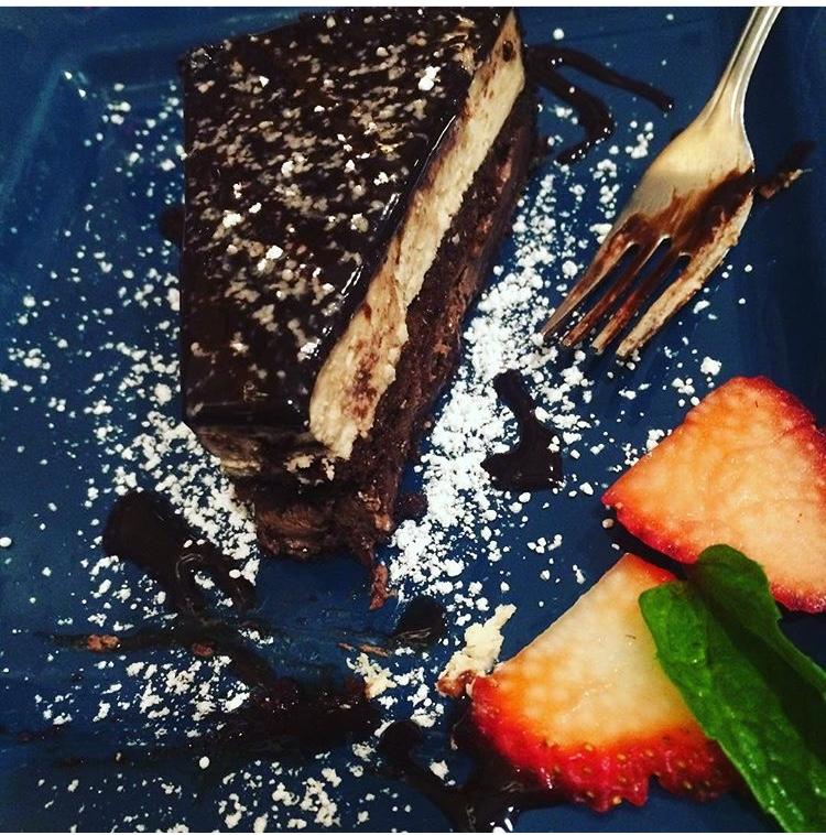 great+desserts+picture+taken+by+Karina+Bazarte