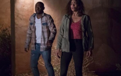"""""""Traffik"""" sheds light on the scary reality of the sex trafficking crime industry"""