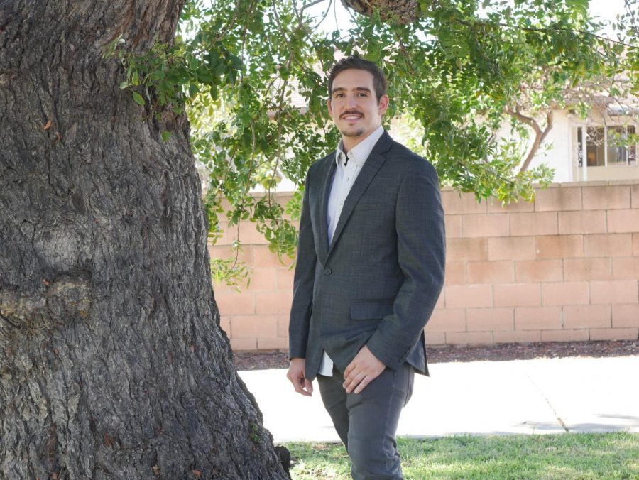Erik Acosta