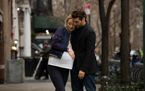 """Life Itself"" has audience reaching for tissues and critics rolling their eyes"