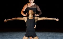 Mesa College's Dance Team impresses audience once again with their show
