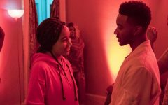 There's nothing to hate about 'The Hate U Give'