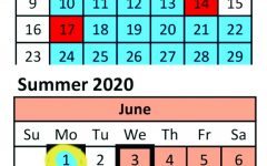 SDCCD academic calendar changes, spring semester starts in February