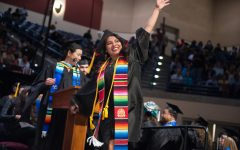 Mesa to hold Virtual Commencement Ceremony in July