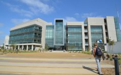 SDCCD chancellor predicts spring semester will be held primarily online
