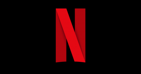 """Great Pretender"" is out on Netflix. Photo by Ghaith Baazaoui (https://commons.wikimedia.org/wiki/File:Meta-image-netflix-symbol-black.png)"
