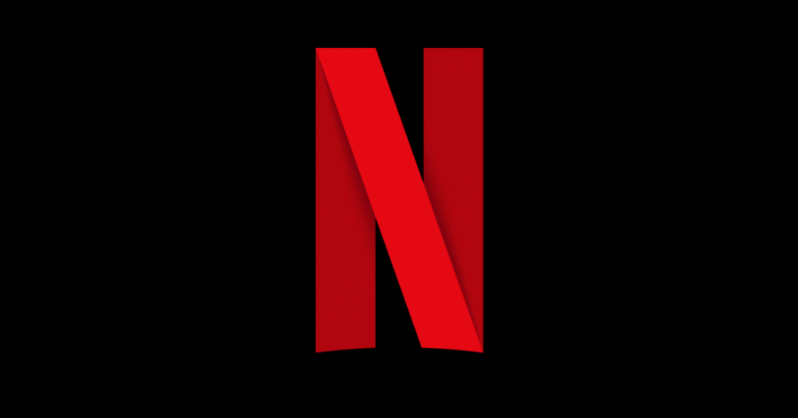 Great Pretender is out on Netflix. Photo by Ghaith Baazaoui (https://commons.wikimedia.org/wiki/File:Meta-image-netflix-symbol-black.png)