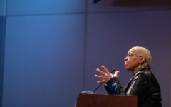 """""""Post Traumatic Slave Syndrome"""" event highlights: 'America's greatest pathology is her denial'"""
