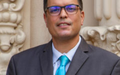 SDCCD Board of Trustees selects Carlos O. Cortez as next chancellor