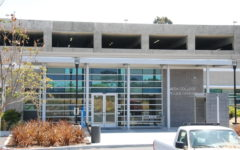SDCCD College Police Review Task Force releases list of policy recommendations