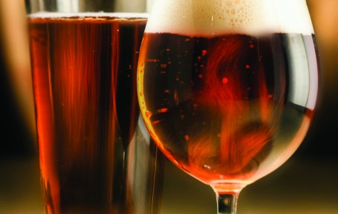 Get your buzz on at San Diego microbrews