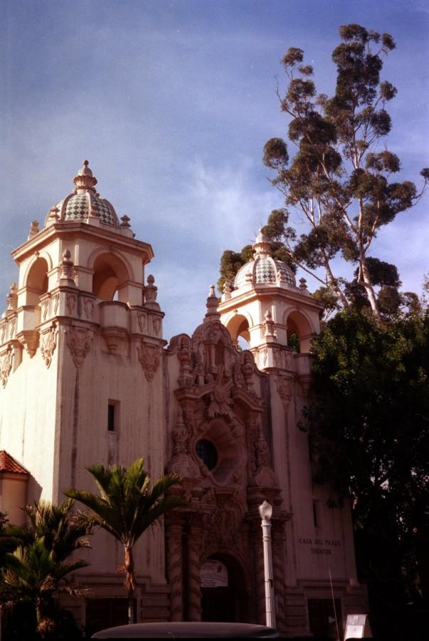 A guide to inexpensive things to do in San Diego
