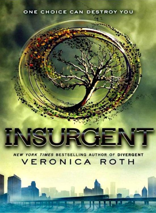 Insurgent+move+review