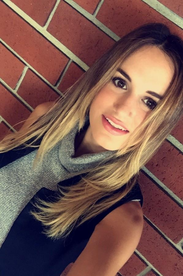 Ana Ybarra