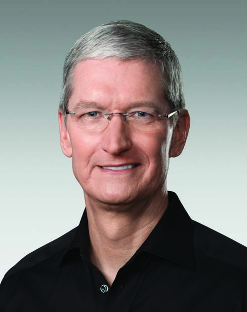 Apple CEO,  Tim Cook, has been asked by the FBI to unlock San Bernardino shooter's, Syed Farook, cellphone.