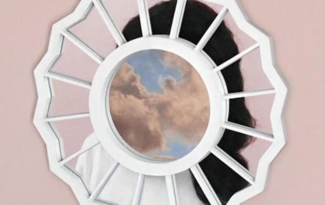What is love? A review of Mac Miller's album The Divine Feminine