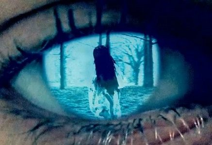 'Rings' Review: The mediocre sequel