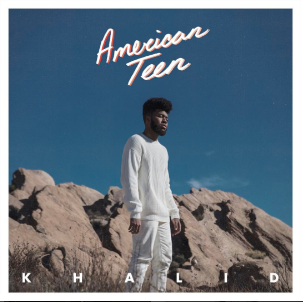 %22American+Teen%22+is+Khalid%27s+debut+album.