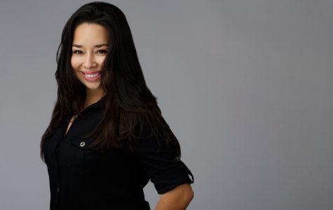 Sandra Guerrero