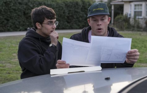 New Netflix show 'American Vandal' is deeper, funnier, and smarter than expected