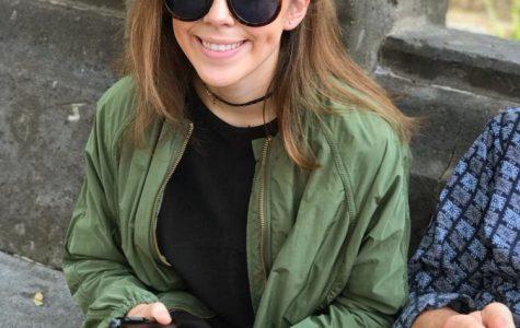 Anna Fiorino