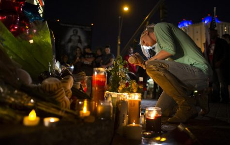 Media coverage of mass shootings needs to change